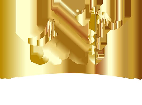 Professional Dental Indemnity